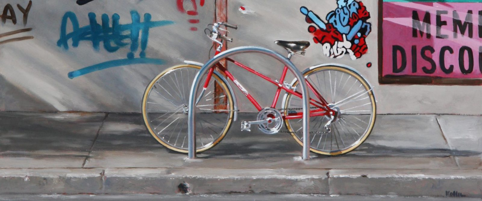 cropped-cropped-SOLD-Bicycle-Newtown-600x600-1.jpg